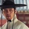 王宮の夜鬼の感想とネタバレ、韓国のゾンビ映画に駄作なし