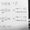 ロジクール マウス M590の説明書