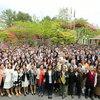 本部幹部会・信越総会への池田先生のメッセージ 2018年5月14日