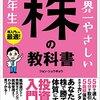 【株式日和】2015年9月7日(月)日経平均17,860.47円(前日比+68.31円)