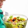血糖値を栄養素や食生活で下げていこう