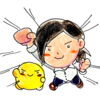 菊地がセミナーの主催をする目的