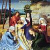 「ジョスカン・デ・プレ」と「アディエマス」のカンケー?><?【ジョスカン・デ・プレ:ミサ・パンジェ・リングァ(舌もて語らしめよ)、ミサ曲「ラ・ソ・ファ・レ・ミ」/ピーター・フィリップス指揮 タリス・スコラーズ(Tallis Scholars)】【CD】