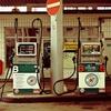 ガソリンと軽油と灯油の違いはなに?元は全部同じだった!