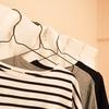 服の断捨離のコツ 時間がない人におすすめの方法