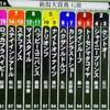 2018.5.6(日) 第40回 新潟大賞典 GⅢ (プレイバック)
