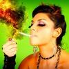 投資家なら禁煙なんで簡単!無理なく禁煙できる理由が衝撃だった