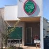 井野にあるイタリアンの名店。トラットリア シュン (Trattoria SHUN)