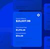 【紹介コード:8c6e9e02】BlockFi(暗号通貨レンディング)の金利と安全性