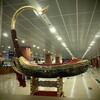 ミャンマー バガン限界検証旅行 #2 - 空港泊 センサーぴんぴん&旅の友