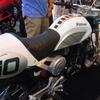 タイのバイクメーカー GPX   ドゥカティーのパクリ!?