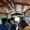 2019石垣島旅行4日目(最終日):竹富島ツアーと星空ツアー