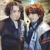 LION CODE LIVE『ヘブンズロック VJ-3 series 〜 H.R. Hard Rock Summit vol.1』