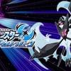 【改造】3DS ポケットモンスター ウルトラムーン、チートコード紹介・解説【コードフリーク】