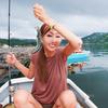 釣り人こそ絶対に知るべきすぐにできる釣り道具を超お得に買う方法!