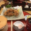 多くの国民が勘違い⁉︎関西人が使う【かしわ】=【鶏肉】の事では無かった件!