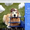 【無償版】VPN/DDNS なしでリモート接続 - Web版「Chrome リモート デスクトップ」【取扱注意】