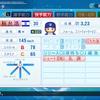 【オリジナル球団】駿河湾ドルフィンズ二軍投手まとめ パワプロ2020