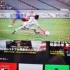 2020シーズンJ1第5節;FC東京vs浦和(16年ぶりにリーグ戦アウェイで負ける)