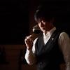 日本茶の楽しみ方〜熟成茶をつくろう!〜