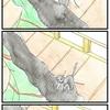 『ほら、ここにも猫』・第29話 「長髪」