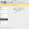 【備忘録】Parallels, 8BitDo N30 pro2 gamepad, Bluetooth