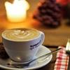 ハンブルグ女子カフェに参加♡