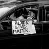プリンスファンにとっての聖地ミネアポリスで起こったジョージ・フロイド事件に思う【Black Lives Matter】