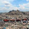 海洋汚染ランキングとプラステック課税、日イの差