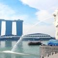 見所がぎゅーっとつまった!子供と一緒に楽しむ、シンガポール1日プラン♪