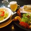 【オススメ5店】福岡県その他(福岡)にある喫茶店が人気のお店
