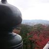 ビール紀行(京都)その3