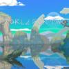 【 World for two(ワールドフォートゥー)  】ドット絵と曲がとにかくいい【 ネタバレ有】