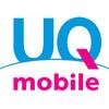 Try UQ mobileをお試ししたら爆速だった