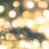 【おすすめ】ムードある部屋は光から!おしゃれな照明特集