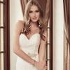 おしゃれ花嫁のキレイの秘密「イメージトレーニング」♡ミスサブリナウエディング表参道