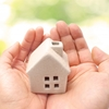 大切なのは金利だけ?住宅ローンの返済方法の仕組み