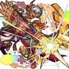 【モンスト】✖️【新イベント】栄枯の遺跡物語開幕!!火属性新キャラ『マチュピチュ』実装!!わくわくの実考察&適正クエストまとめ。