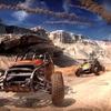 ゲーム『RAGE』は超ヒャッハー状態になってしまった地球が舞台だ!