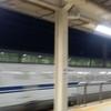 #804 コロナ禍でのダイヤ改正(JR東海編)