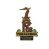ラレー(Raleigh)の RSM RSW Sport Mixte