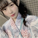 FUMIYAの坂道ブログ