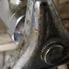 松戸市中金杉トイレつまりキッチンつまり修理蛇口水漏れ修理蛇口交換の安い水道業者!