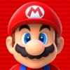 任天堂、Google PlayストアでスーパーマリオランのAndroid版の事前登録を開始!
