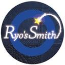 Ryo's smith's 製作の日々