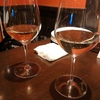 ワイン厨房 tamaya 田端店 さっくり飲み