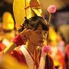 【祭り】日本のふるさと遠野まつり2017(1日目)