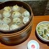 佳家湯包(晶品店)/南翔饅頭店(淮海路支店)