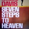 """グループA対グループB 全く異なる演奏が収められたマイルスの """"SEVEN STEPS TO HEAVEN"""""""