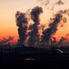 世界気象機関 温室効果ガスの大気中濃度 過去最高記録 ~国連世界気象機関(WMO)~